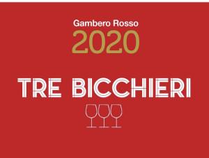 3 bicchieri 2020