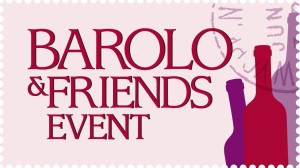 barolo & friends
