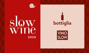 loghi slow wine 202012