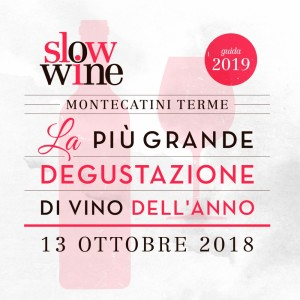 slow-wine-2019-montecatini-9786543210456